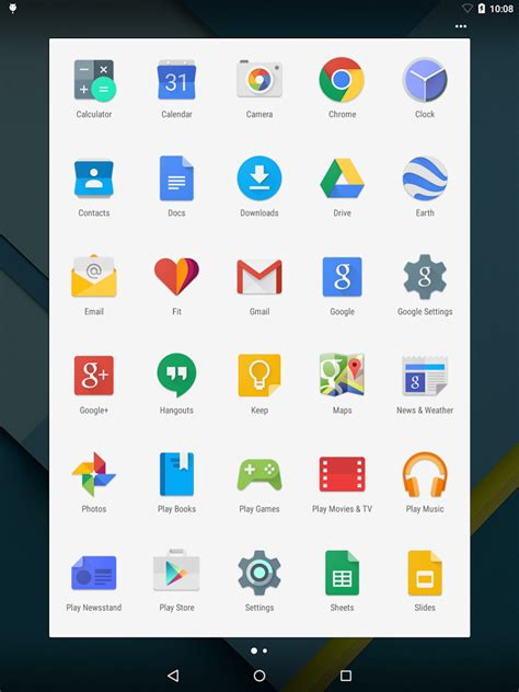 free download themes for android tablet apk apus launcher theme wallpaper apk latest version free