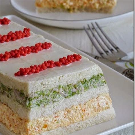 pastel salado thermomix aavedra en la cocina pastel salado de atunespe s