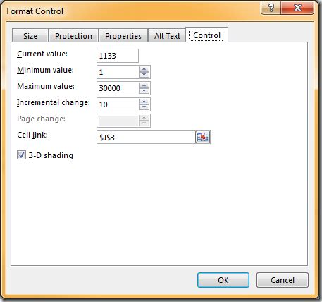 excel 2010 vba set variable to cell value the complete