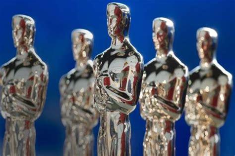 film terbaik oscar pemenang nominasi piala oscar insiden salah sebut pemenang film terbaik