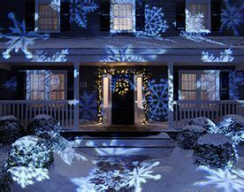 what do blue christmas lights mean lights canadian tire