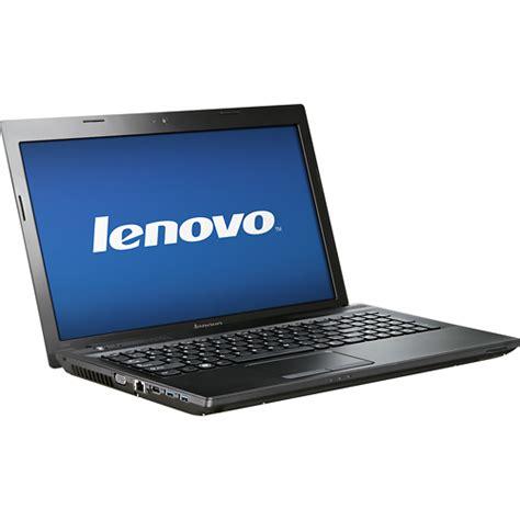 Laptop Lenovo Dan Spesifikasi harga dan spesifikasi laptop lenovo ideapad n580 59 359 499 dilengkapi dengan processor
