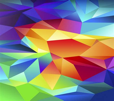 wallpaper animasi samsung galaxy s5 samsung galaxy s5 wallpapers download now