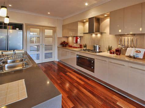 small long kitchen ideas long galley kitchen ideas cormansworld com