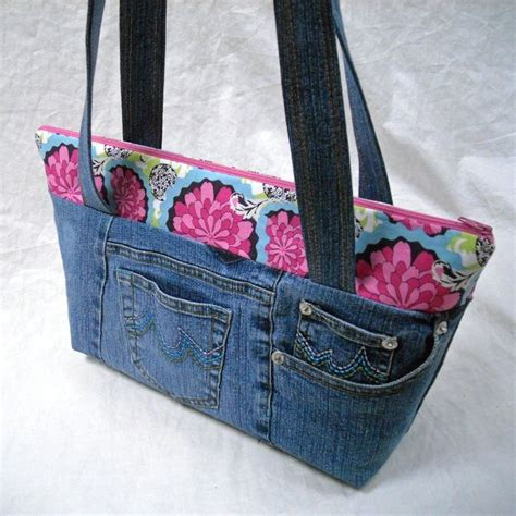 Pattern For Tote Bag With Pockets | tote bag pattern tote bag patterns with pockets