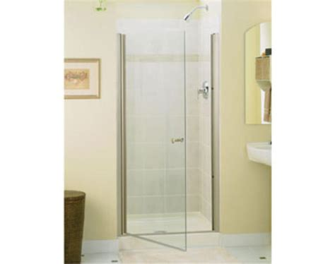 bath and shower doors sterling bath and shower doors we bring ideas