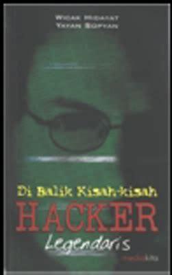 film kisah tentang hacker dibalik kisah hacker legendaris ebook gratisan