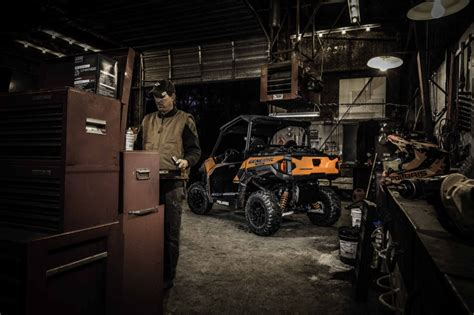 boat n net corporate office polaris atv ranger rzr snowmobile official website autos