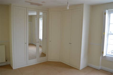 Small White Kitchen Design Ideas by Bespoke Fitted Bedroom Furniture In Bath Why Go Bespoke