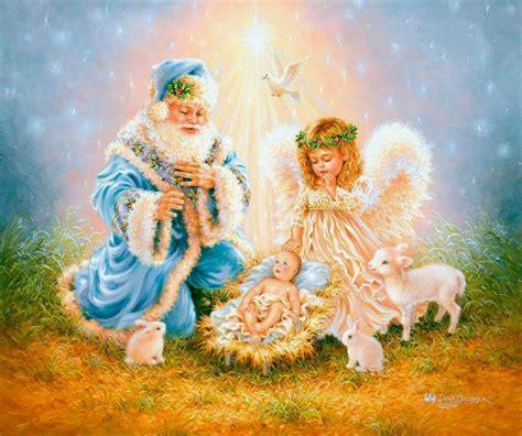 imagenes navideñas niño jesus feliz navidad im 225 genes navide 241 as nacimiento pesebre y