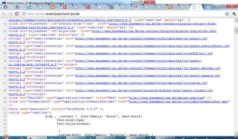 wordpress theme editor vulnerability deface wordpress dengan exploit archin wordpress theme 3 2