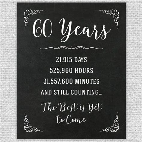 60th Wedding Anniversary Ideas On by 15 Must See 60th Anniversary Pins Golden Anniversary