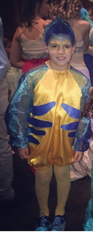 flounder costume for 25 best ideas about flounder costume on costumes family