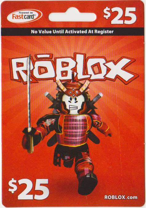 Gift Cards You Can Use Online - best what can you use with a roblox gift card for you cke gift cards