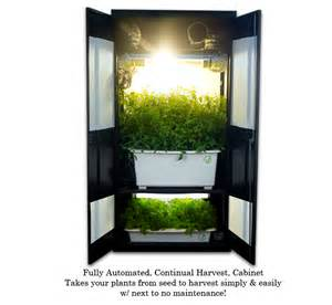 grow boxes dlx 2 png