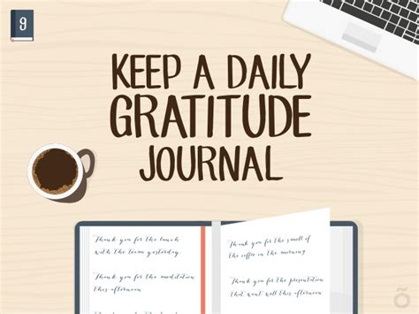 gratitude journal start everyday with gratitude cultivate an attitude of gratitude a guide to cultivate gratitude everyday journal with quotes large size 8 5 x 11 volume 1 books keep a daily gratitude journal