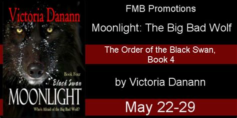 the big bad wolf series 9 fmb author promotions