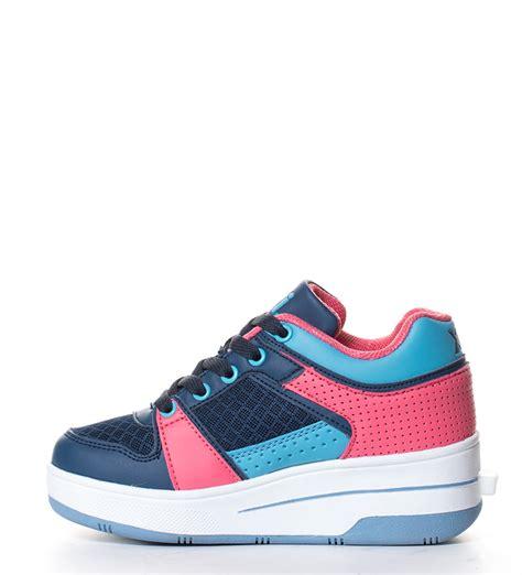 sneakers with wheels xti sneakers with wheels cool