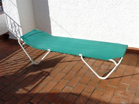 reclining sun loungers sale digame sun loungers for sale