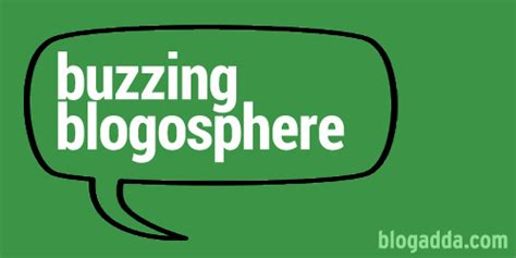Check Out The Blogs On The Blogosphere Catch Onto Websnob by Njac And The Judicial Activism In India Buzzing Blogosphere