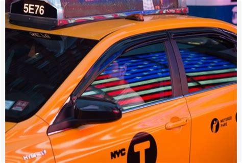 mobile piã conveniente l albergo pi 249 conveniente di new york 232 un taxi ed 232 nel