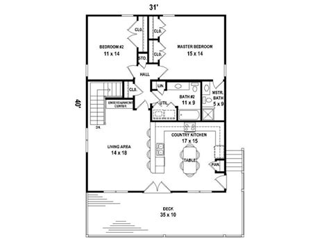 shop with apartment floor plans garage apartment plans garage apartment plan makes cozy