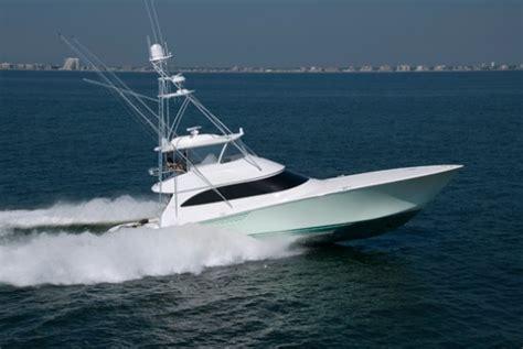 cabin cruising boats top 5 cruisers motor yacht express aft cabin sedan