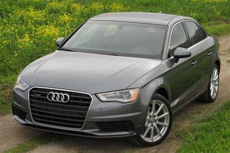 2015 audi a3 review automobile magazine 2015 audi a3 review car reviews
