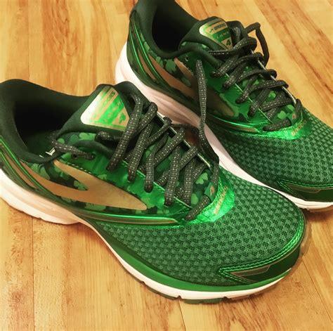 athletic shoes denver running shoes denver style guru fashion glitz