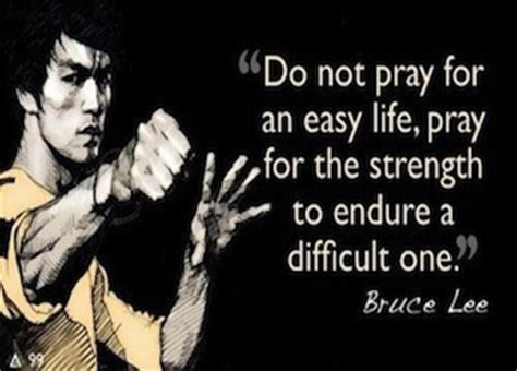 good bruce lee biography what bruce lee can teach you about living the good life