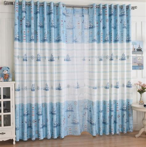 couch tuner psych blue and white print curtains 28 images navy blue