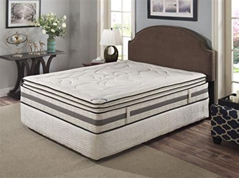continental sleep mattress orthopedic king size mattress