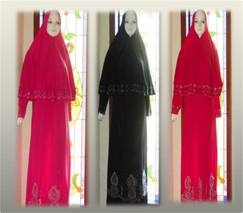Stelan Chanell Jilbab kumpulan nama islami bayi perempuan laki laki islam arti