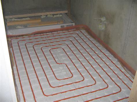 riscaldamento a pavimento ribassato riscaldamento a pavimento ribassato idee riscaldamento