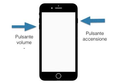 guida mettere in dfu mode iphone x iphone 8 plus e iphone 8 iphone italia