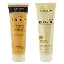 3 2 john frieda products excludes trail travel brushes cvs clearance deals grab your coupons and check them out