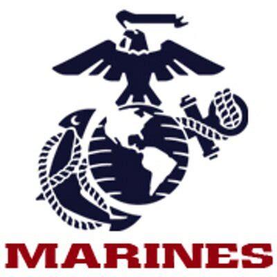 U S Marine Corps morocco on the move u s morocco improve demining
