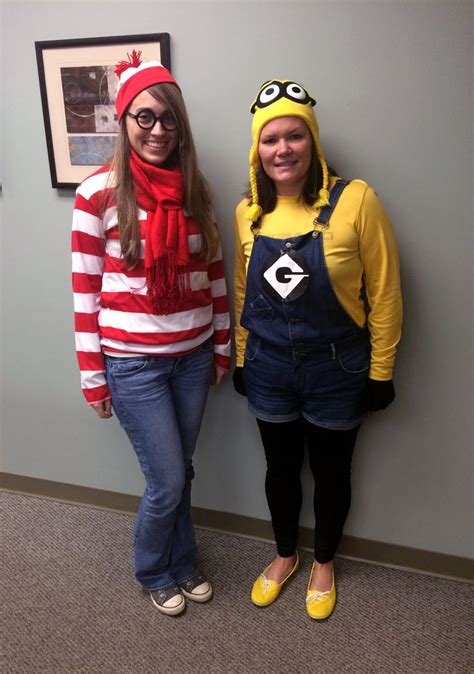 17 best images about costumes for the office on