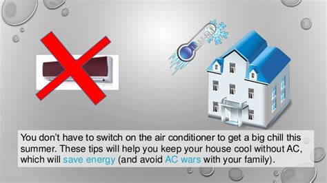 how to keep house cool without ac chicago awnings how to keep your house cool without ac