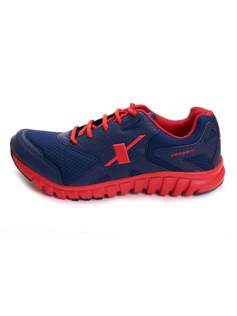 athletic shoe brand crossword athletic shoe brand crossword 28 images athletic shoe