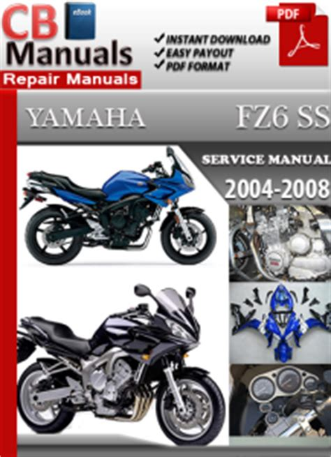 service manual free car manuals to download 2008 ford explorer sport trac windshield wipe yamaha fz6 2004 2008 service manual free download service repair manuals