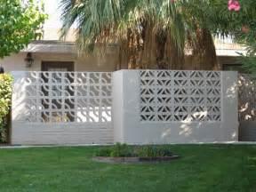 Decorating Concrete Block Walls 25 Trending Concrete Blocks Ideas On Pinterest Flower