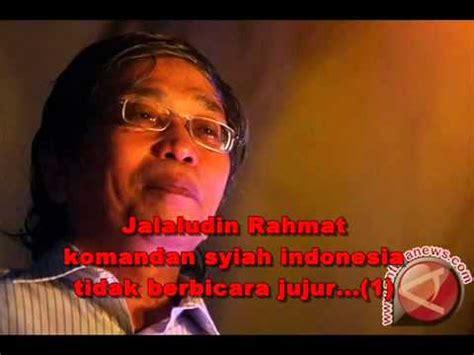 download mp3 ceramah kang ibing ceramah kang jalal jalaludin rahmat pdi p jawa barat