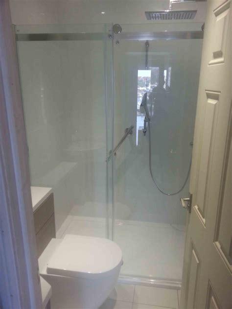 Open Bathroom Vanities » Home Design 2017