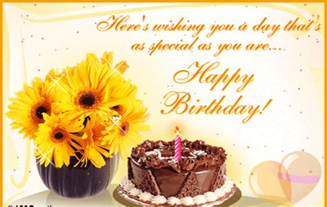 Birthday Wishes Greeting Cards Free Birthday Greetings Messages Birthday Greetings Birthday