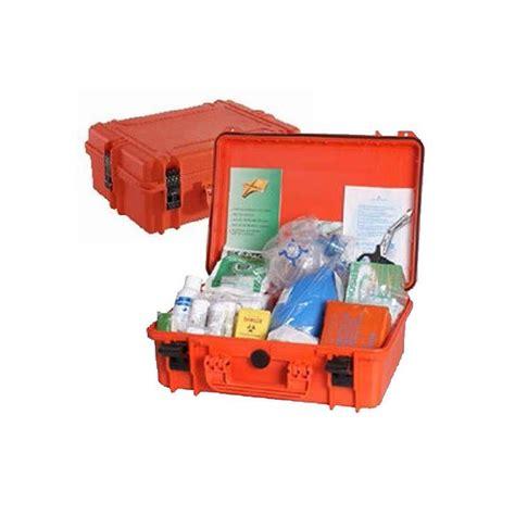 cassetta di sicurezza costo nuova cassetta pronto soccorso notizie nautiche