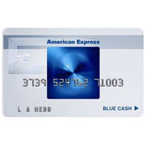 Do Gas Stations Accept American Express Gift Cards - best credit cards for cash back viewpoints articles