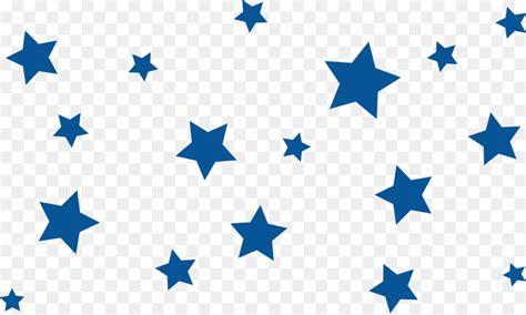 bintang desktop wallpaper fotografi saham gambar png