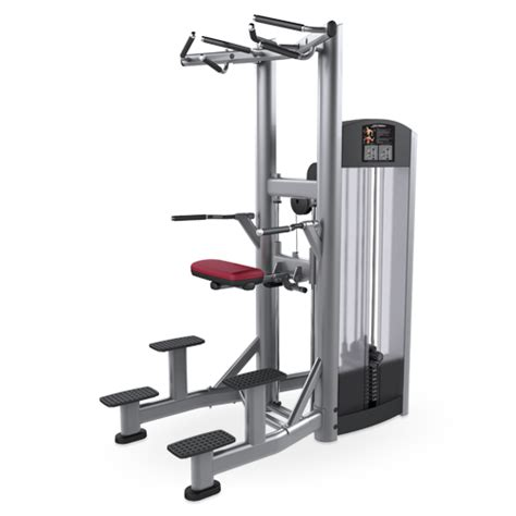 fitness commercial fitness