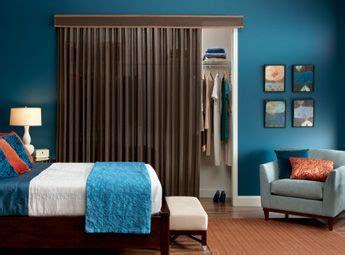 alternative bedroom door ideas best 25 door alternatives ideas on pinterest closet